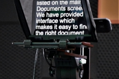 a-prompter